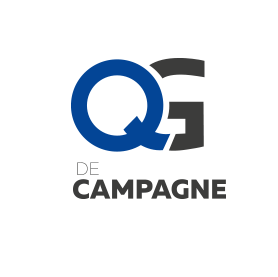 QG DE CAMPAGNE